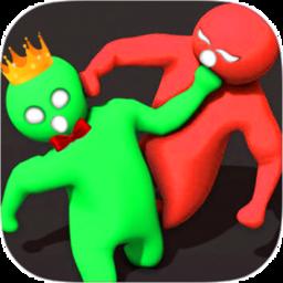 超级外星狗手游 v1.1.7 安卓版