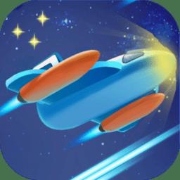 飞机合并手机版 v1.34 安卓版