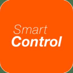 智能遥控appv1.0.2 安卓版
