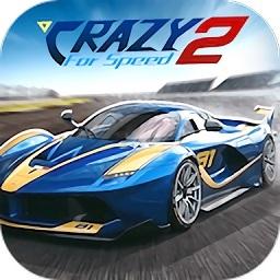 疯狂的赛车2手机版