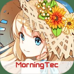 幻想计划小米版v1.10.40 安卓版