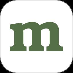 mars app v3.2.2 安卓版