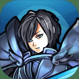 无尽战斗手游v1.4.1 安卓版