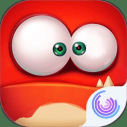 贪吃小怪物Tencent游戏v1.1.2