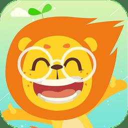 多狮口语app v3.3.3 安卓版