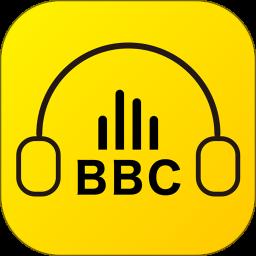 bbc双语英语听力app v1.1.9 安卓版