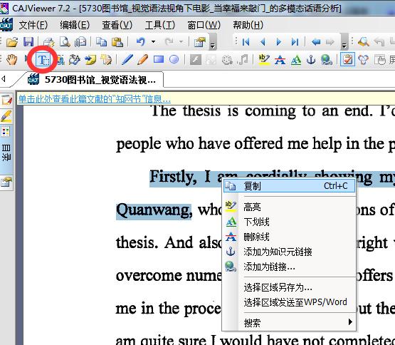 cajviewer7.2中文破解版
