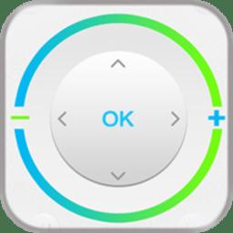 空调智能遥控器appv5.2 安卓版