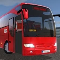 公交企业模拟器游戏v1.0.4