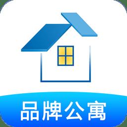 ccb建融公寓最新版 v1.0.17 安卓版