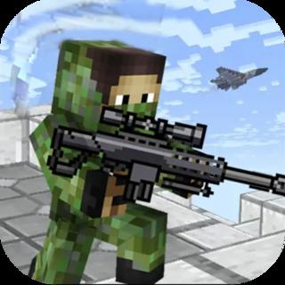 荒野大枪战手机版v1.1 安卓