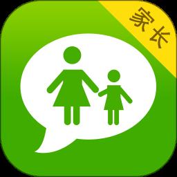 ����家�L版app v8.1.9.20190423 安卓版