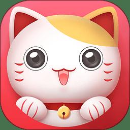 ���g�[器app v1.2.4 安卓版