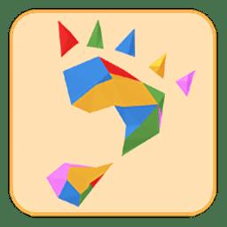 nga客�舳碎_源版 v2.1.16 安卓版