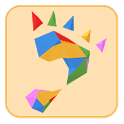 nga客户端开源版 v2.1.16 安卓版