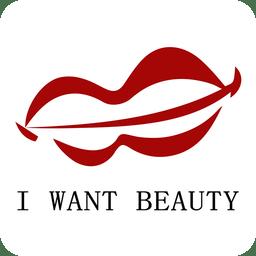 我要漂亮app