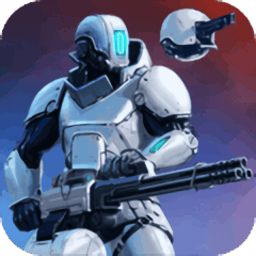 星际守护者手游v2.1 安卓版