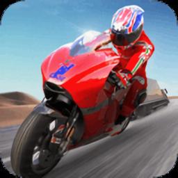 真实公路摩托锦标赛手游v1.0.0 安卓版