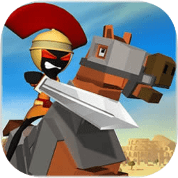 罗马战争模拟器手游 v1.8 安卓版