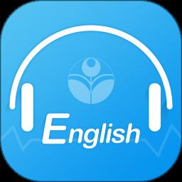 上教英语app v3.1.1 安卓版