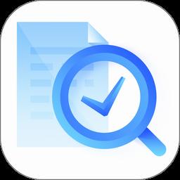 迅捷�文查重app v1.2.3 安卓版