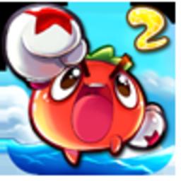 燃烧的蔬菜2手机游戏v3.2.3