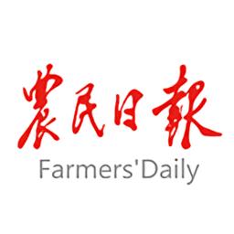 农民日报新闻客户端 v1.0 安卓版