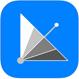 寻星仪手机App