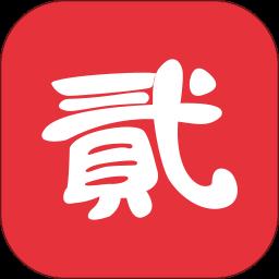 二头条appv1.2.0 安卓版
