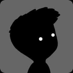地狱边境最新版 v1.9 安卓版