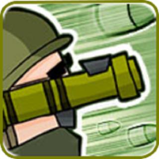 国王士兵2手游v1.0 安卓版