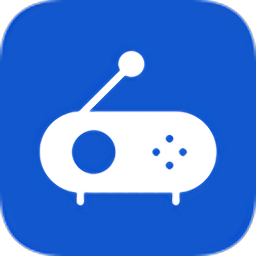 听听广播手机版 v1.4.8 安卓版