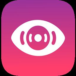 听见广播app v2.1.0 安卓版