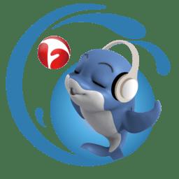 海豚听听app v1.2.12 安卓版