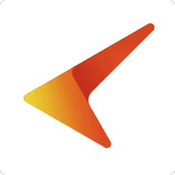 3d猎豹桌面最新版本 v5.8.1 安卓版