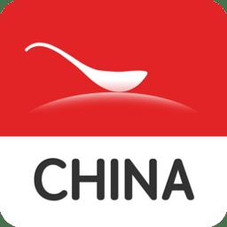 中华广播手机客户端 v3.3.4.9086 安卓版