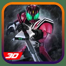 骑士战斗手游 v1.1 安卓版