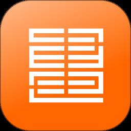 ����了app破解版 v2.1.0.1 安卓版