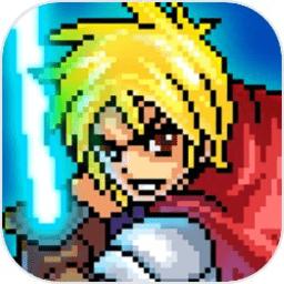 水晶���免�M版v1.9 安卓版