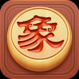 博雅中��象棋九游手�C版 v3.8.9 安卓版