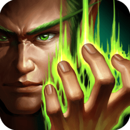 王者战魂手游 v5.0 安卓版