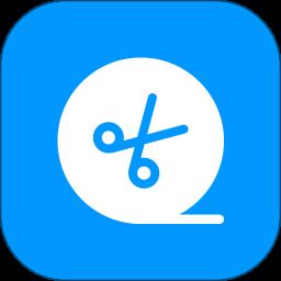 视频编辑精灵手机版 v1.0.7 安卓版