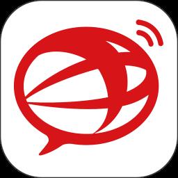 中山日��app