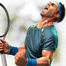极限网球手游v2.5.2198 安卓版