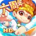 造梦西游ol旧版 v9.8.1 安卓版