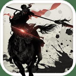骑马与砍杀手机破解版v1.069 安卓版