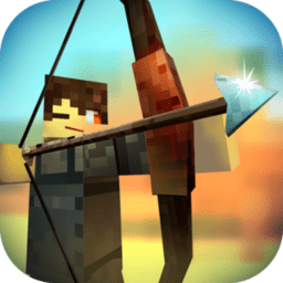 像素猎鹿人vip破解版 v1.2 安卓版