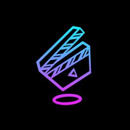 玩影app v1.0 安卓版