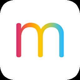 思维导图破解版app(mindline) v7.6.4 安卓版