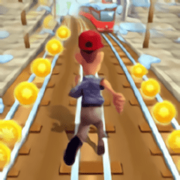 开心少年酷跑手游 v1.0 安卓版